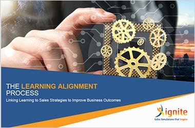 learning alignment process