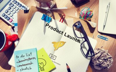 Breaking the mold of traditional product launches to capture greater market shares quicker
