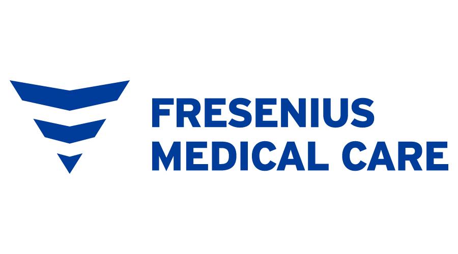 Fresnius